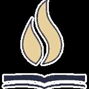 Shekinah Christian Training Center